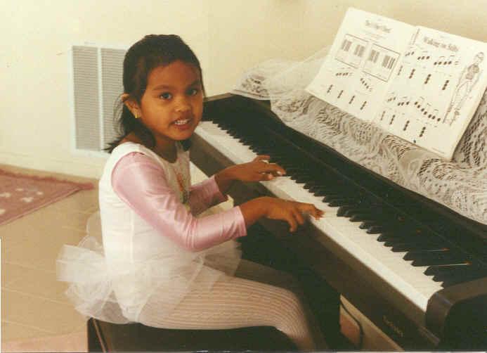pianonballet.jpg